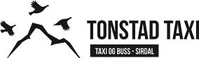 Tonstad-Taxi-CMYK-black-horisontal.png