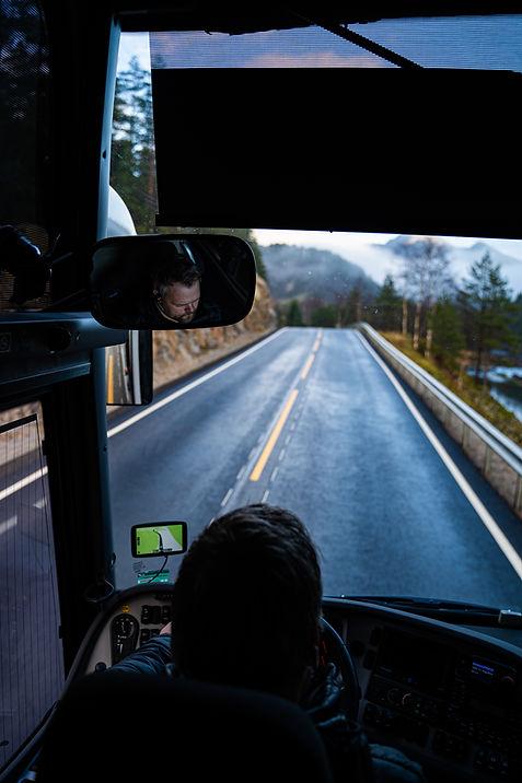 Kim Bussjåfør.jpg