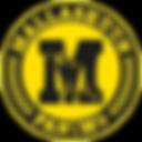Mallaskuu logo.png