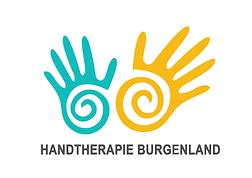 Handtherapie Burgenland, Sponsor