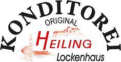original-konditorei-heiling-logo.jpg