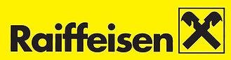 RaiffeisenSponsorleiste 2c.jpg