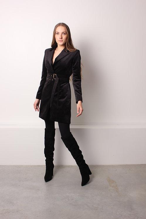 Jacket/dress