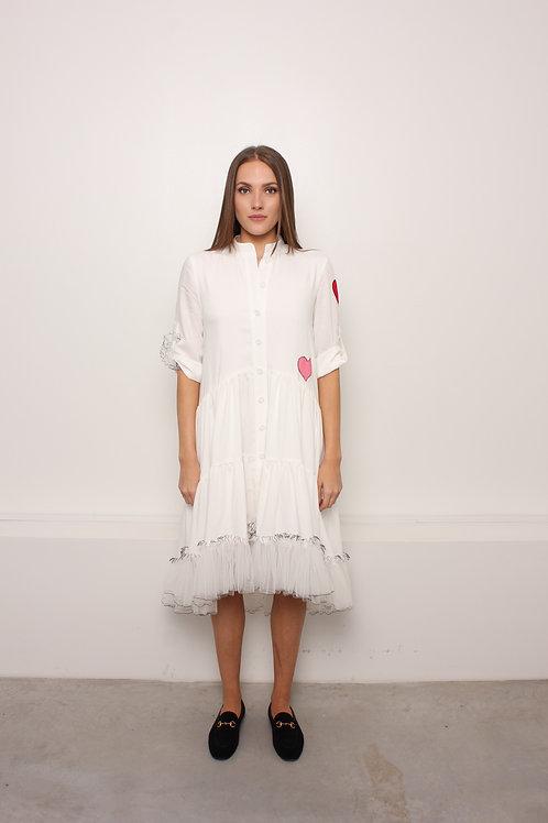 Kleit #Cute
