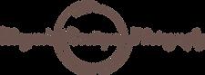 לוגו מירב זינר