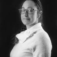 Alexandra Paquin