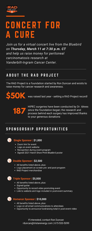 The RAD Project Sponsors 2021.jpg