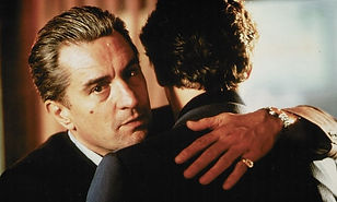 64be9-goodfellas-1990-004-robert-deniro-