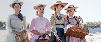 hero_little-women-movie-review-2019.jpg