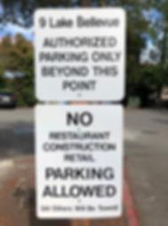 Parking lot sign.jpg