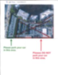 Parking area.jpg