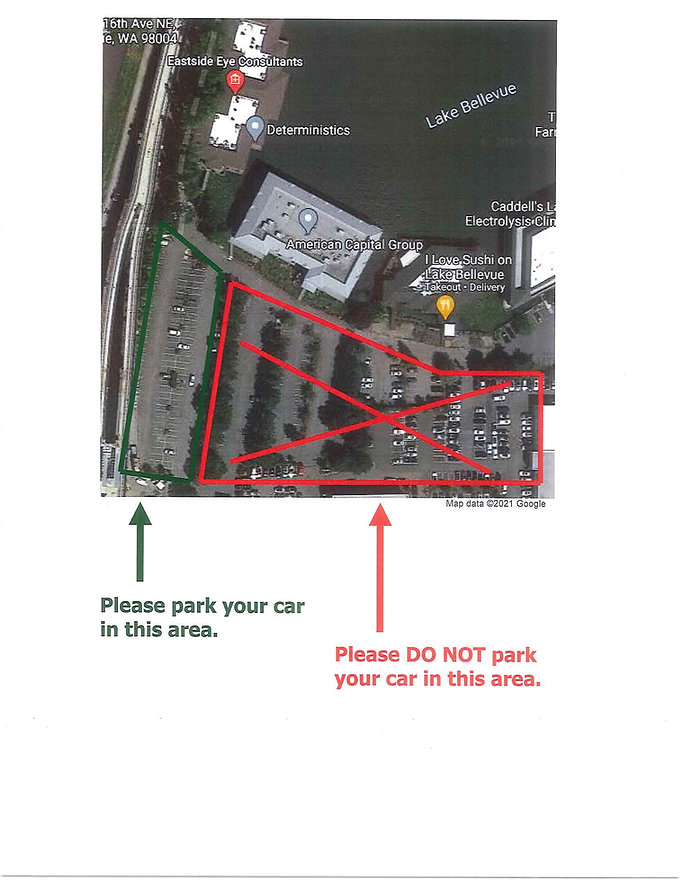 Revised parking area pic.jpg