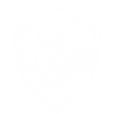 LinusAlarmThemeLogo_220x220.png