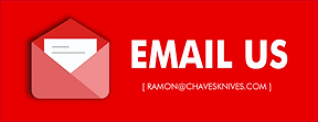 email us chavesknives.png