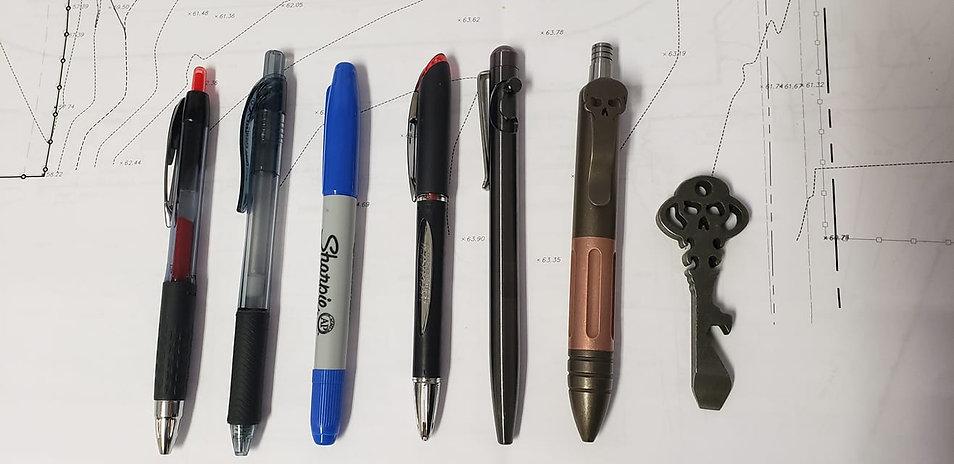wayne roorda chaves pen.jpg