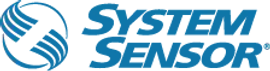system-sensor-logo.webp