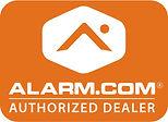 Alarm.com-Logo-1.jpg