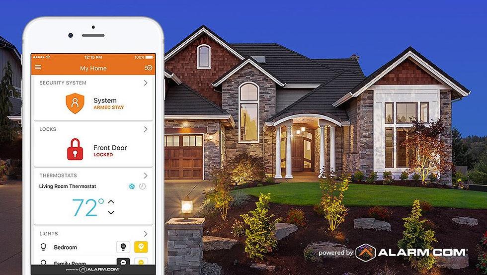 alarm-com-home-builder.jpeg