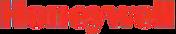 HON logo_200x37 2.webp