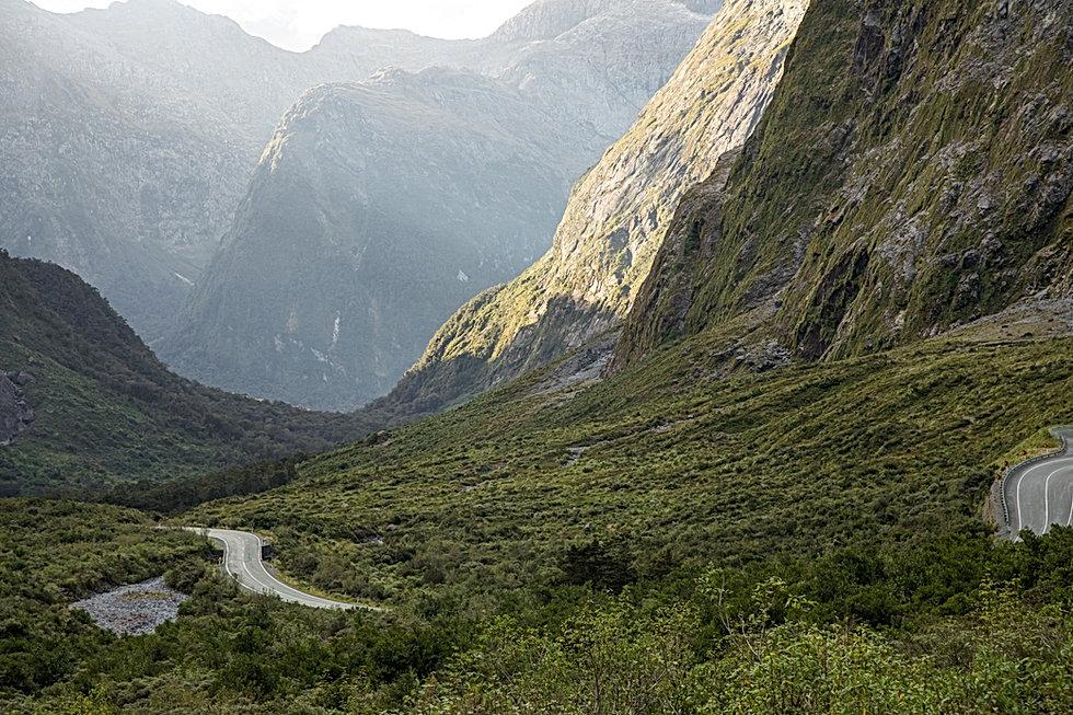 22-Milford-Sound-Fiordland-Graeme-Murray