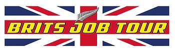 BRITS JOB_CAR STICKER_FINAL.jpg