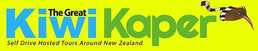 KIWI KAPER LOGO002.jpg