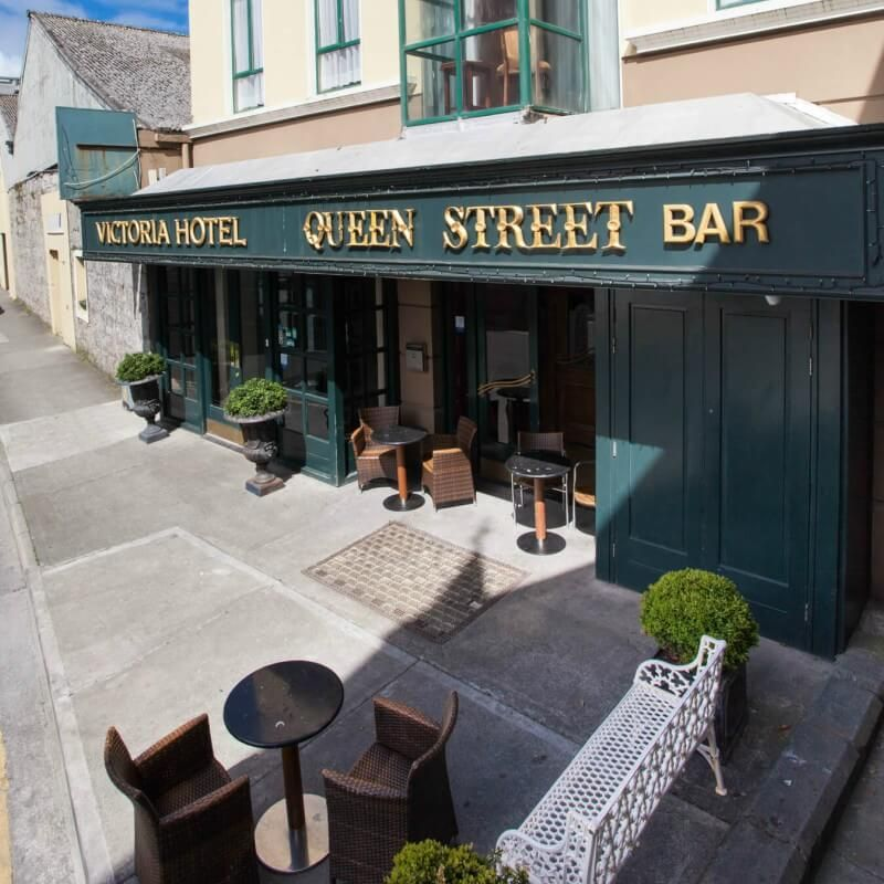 Victoria_Hotel_Galway