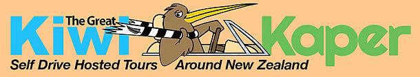 NEW KIWI KAPER LOGO - COLOUR.jpg