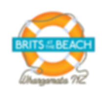 Brits at the Beach LOGO_WEB.png