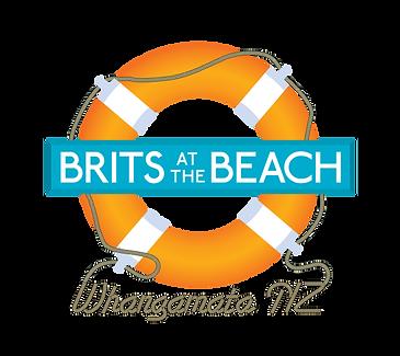 Brits at the Beach LOGO_WEB.png