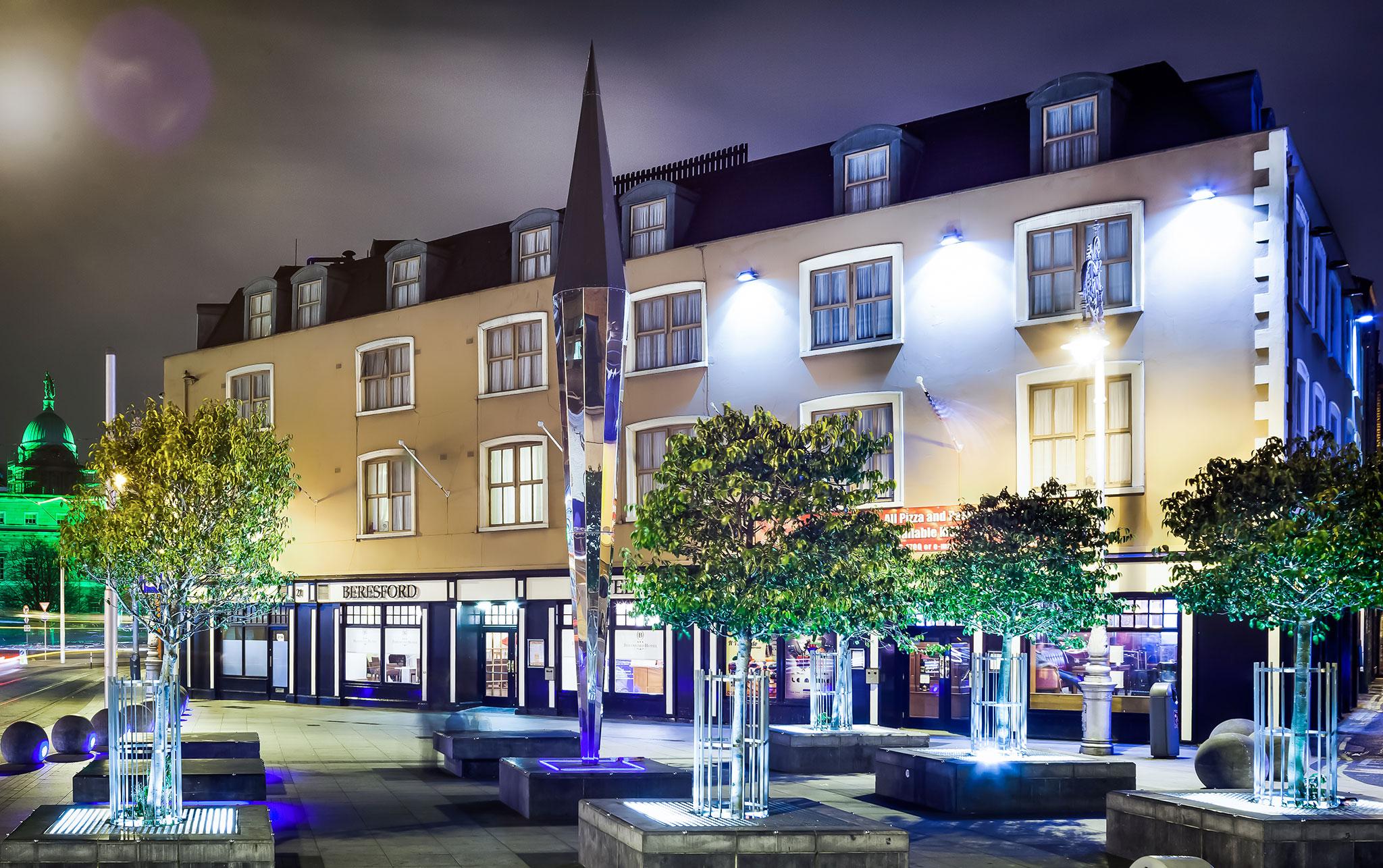 Beresford-Hotel-Dublin