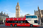 Bus & Big Ben - LR.jpg