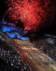 Edinburgh Tattoo Fireworks.jpg