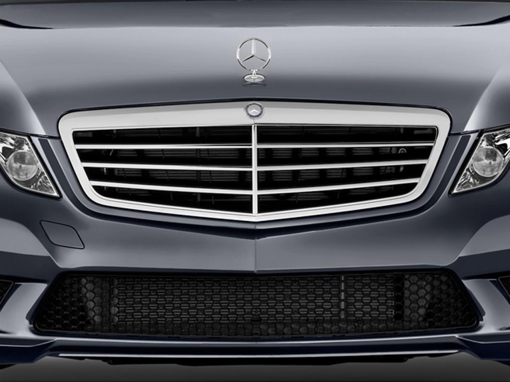 Diagnóstico Mercedes Benz