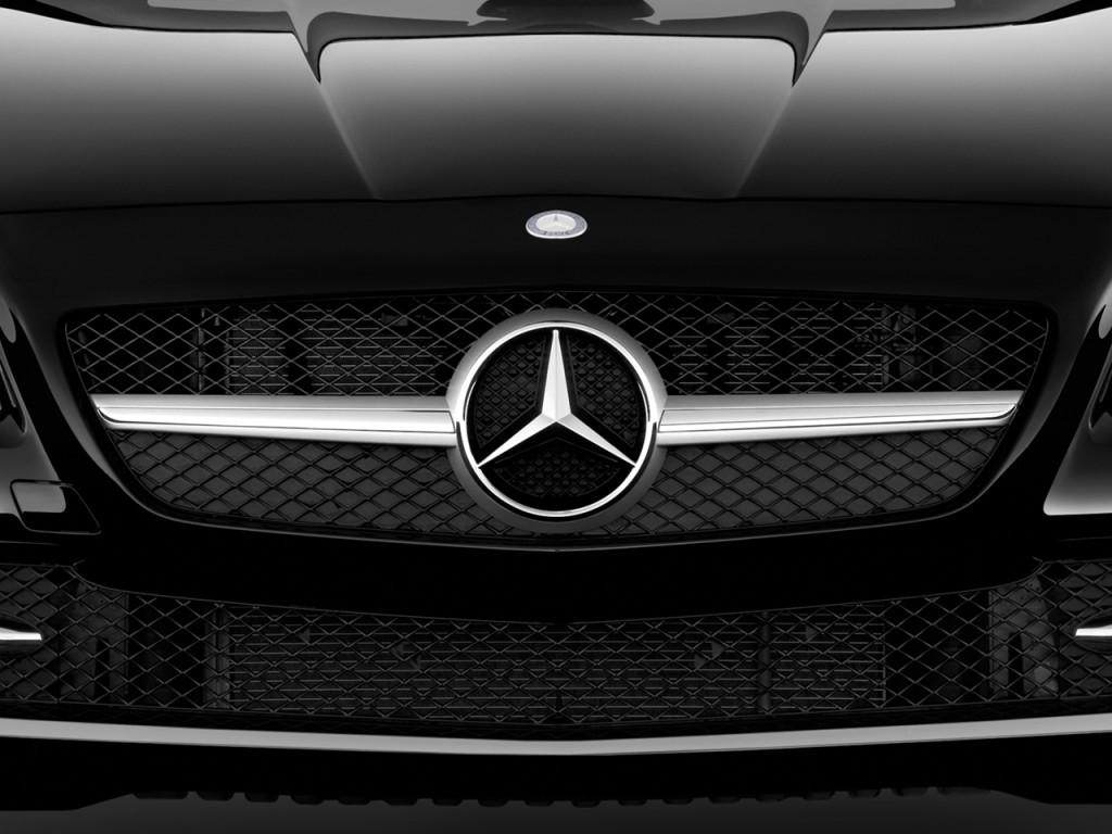 Programación Mercedes Benz