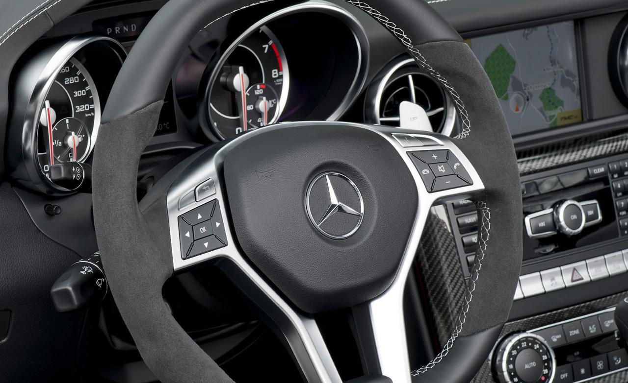 2012-mercedes-benz-slk55-amg-steering-wh