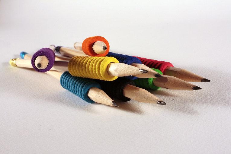 pencil-1162161-1920x1280.jpg