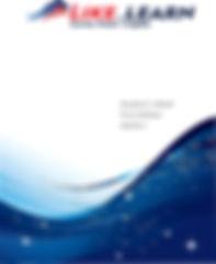 Capa Azul Adulto 1.jpg