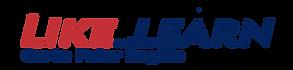 Logo%20sem%20onda_edited.png