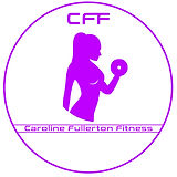 ccf logo with boarder.jpg