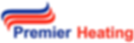 Premier Heating Logo.png
