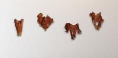 33, wood sculpturs from palmtrees.jpg