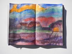 12, Secrets in the Shadows,watercolour in book, 31x22cm.JPG