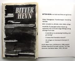 13, Bitter Hevn, Book, Palimpsest, 21x30 cm.jpg