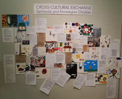 29, People and Place, wallcollage.jpg