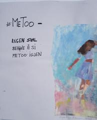 22, MeToo, detail, 25x22cm.jpg