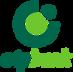 Otp_bank_Logo.svg.png