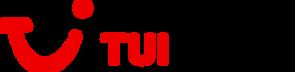 TUI_Group_logo.png