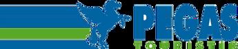 Pegas_Touristik_Logo.png