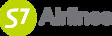 S7_new_logo.svg.png